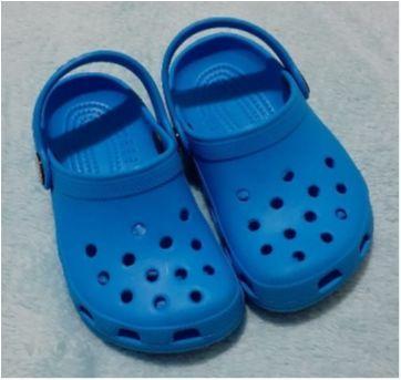 Crocs  tam. 6/7 - 20 - Crocs