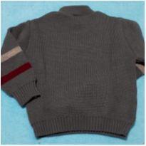 Blusa de lã - 1 ano - Sem marca