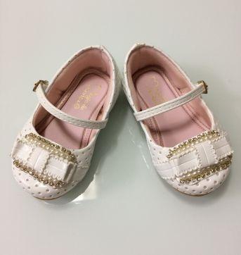 Sapato Magia de criança - 18 - Magia de Criança