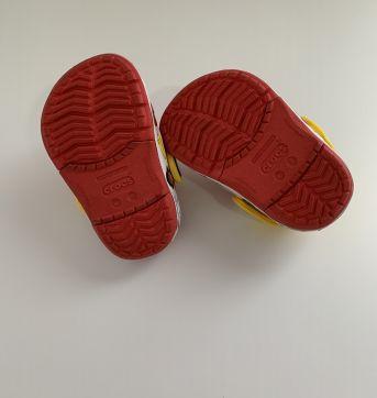 Crocs Minie - 19 - Crocs