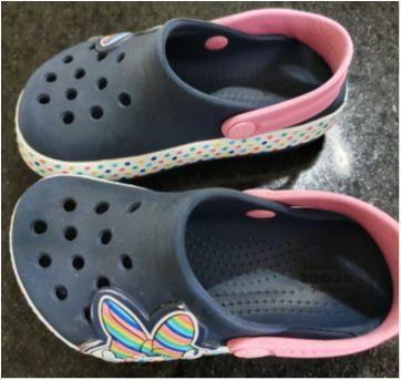 Crocs minie - 20 - Crocs