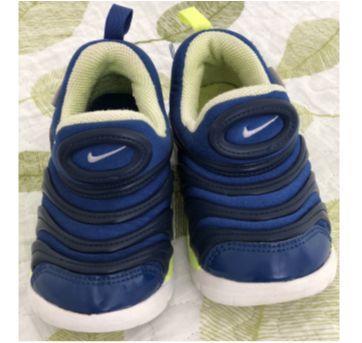 Tênis Nike Free nº 23 (P409) - 23 - Nike
