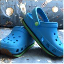 Crocs retro clog (P453) - 24 - Crocs