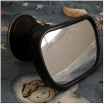 Espelho retrovisor para carro Multikids baby -  - Multikids Baby