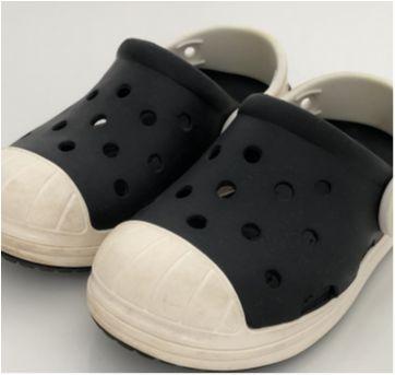 Crocs - 24 - Crocs