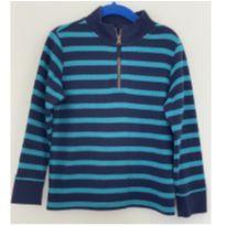 Suéter / blusa de frio Healthex - 4 anos - Healthtex