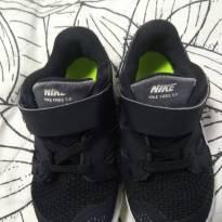 1558-Tênis Nike preto