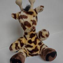 1950-Girafinha -  - Parmalat