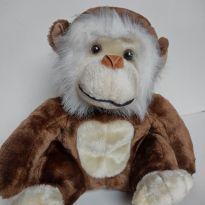 1951-Macaco Parmalat -  - Parmalat
