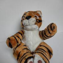 1952-Tigrinho parmalat -  - Parmalat