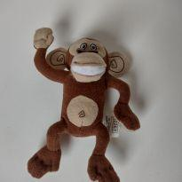 1959-Macaco madagascar -  - Madagascar