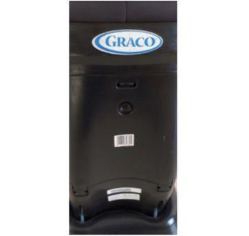 Cadeirinha Graco Auto Mini - Sem faixa etaria - Graco
