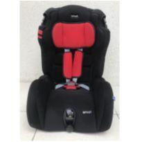 Cadeirinha para Auto Infanti Star Confort -  - Infanti