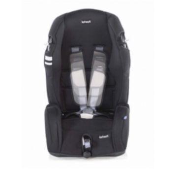 cadeirinha/booster infanti star confort - Sem faixa etaria - Infanti