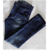 calça jeans infantil - 10 anos - Renner