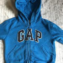 Casaco Gap 18 a 24 meses - 18 a 24 meses - Baby Gap