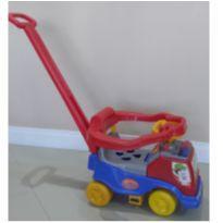 Totoka motoca infantil - menino ou menina - oportunidade! -  - Brinquedos Cardoso