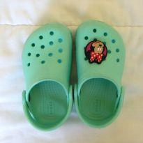 Crocs Minnie - 24 - Crocs