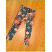 legging fashion - 3 anos - Poim, Cherokee e Up Baby