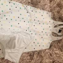 Vestido Baby Gap - original - 18 a 24 meses - Baby Gap