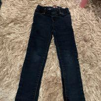 Jeans baby GAP stretch - 3 anos - Baby Gap