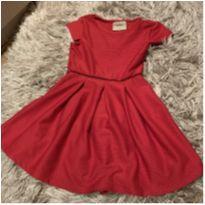 Vestido de Festa - charmoso - 3 anos - Palomino