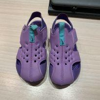 sandália Nike Sunray Protect