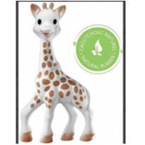 Sophie la girafe!!!