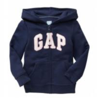Blusa Gap! - 2 anos - Baby Gap