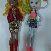 Kit Monster High -  - Mattel