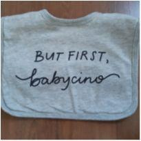 Babador Baby  Cottons -  - Baby Cottons