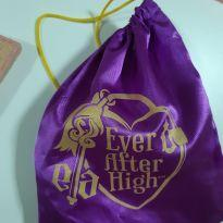 Jogo ever after high -  - Ever After High