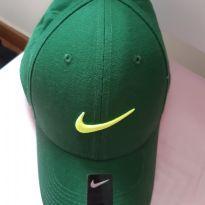 Boné Nike original. -  - Nike