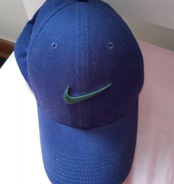 Boné Nike original. - Sem faixa etaria - Nike
