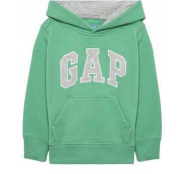 Moletom Gap - 18 a 24 meses - Baby Gap