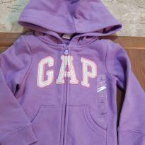 Blusa Gap menina - 2 anos - Baby Gap