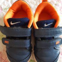 Tênis pico nike - 20 - Nike