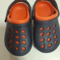 Crocs Capelli
