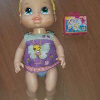 Baby alive! -  - Baby Alive