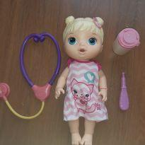 Baby alive!! -  - Baby Alive