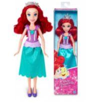Princesa Ariel -  - Disney
