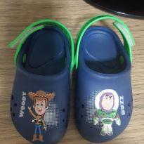 Crocs toy story - 19 - Grendene