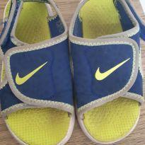 Papete Nike - 22 - Nike
