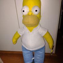 Homer Simpson -  - Importada