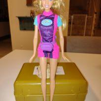 Barbie Sea World -  - Barbie