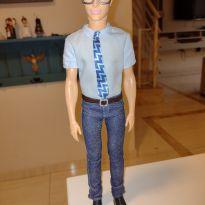 Ken barbie -  - Mattel