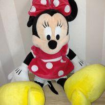 Minnie Disney parks