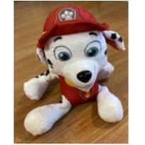 Marshall patrulha canina -  - Patrulha