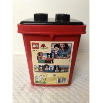 Lego caixa Mickey and friends - Sem faixa etaria - Lego