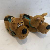 Pantufa Scooby-doo - 20 - Disney